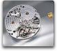 file-2187-chopard (5)