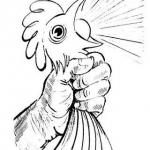 file-748-karikator (9)