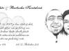 file-2975-stan_wedding_card