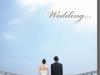 file-2985-wwxnV-pivXY-RvbLT-wedding