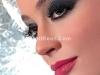 makeup (52)