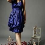 http://www.zanrooz.com/wp-admin/media-upload.php?post_id=7899&type=image&tab=gallery#