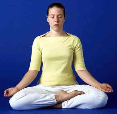 [تصویر: meditation03.jpg]