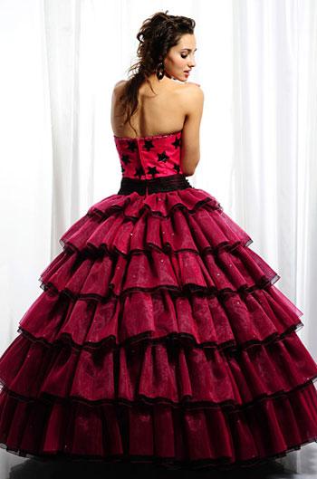 مدل لباس های جدید 2011