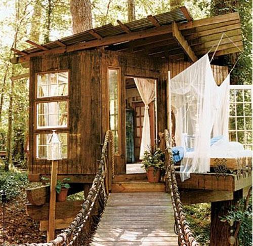 beautiful_tree_houses_640_01
