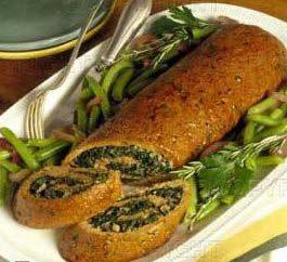fa image.php  رولت  سبزیجات