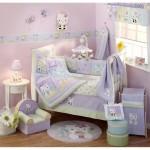 zanrooz.com-baby decor (11)