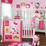 zanrooz.com-baby decor (13)