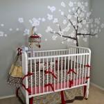 zanrooz.com-baby decor (20)