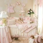 zanrooz.com-baby decor (3)