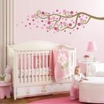 zanrooz.com-baby decor (4)