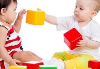 مفهوم قلب در مجازی کودک و استفاده از وسایل دیگران | زن روز