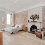15-Delightful-Transitional-Bedroom-Designs-To-Get-Inspir_003
