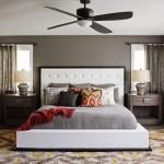 15-Delightful-Transitional-Bedroom-Designs-To-Get-Inspir_004