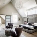 15-Delightful-Transitional-Bedroom-Designs-To-Get-Inspir_009