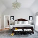 15-Delightful-Transitional-Bedroom-Designs-To-Get-Inspir_012