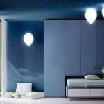 zanrooz- 10 Effective Child's Room Lighting Ideas -(10)
