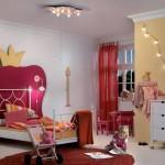 zanrooz- 10 Effective Child's Room Lighting Ideas -(2)