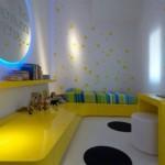 zanrooz- 10 Effective Child's Room Lighting Ideas -(4)