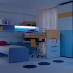 zanrooz- 10 Effective Child's Room Lighting Ideas -(6)