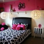 zanrooz- 10 Effective Child's Room Lighting Ideas -(9)