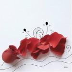 zanrooz- Extremely Cute Photo Illustrations (4)