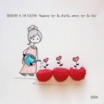 zanrooz- Extremely Cute Photo Illustrations (5)