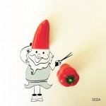 zanrooz- Extremely Cute Photo Illustrations (9)