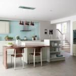 zanrooz-kitchen Decoration (11)