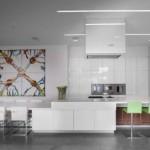 zanrooz-kitchen Decoration (12)