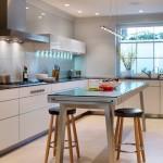 zanrooz-kitchen Decoration (20)