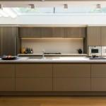 zanrooz-kitchen Decoration (21)