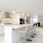 zanrooz-kitchen Decoration (22)