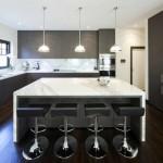 zanrooz-kitchen Decoration (3)