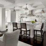 zanrooz-kitchen Decoration (5)