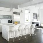 zanrooz-kitchen Decoration (6)