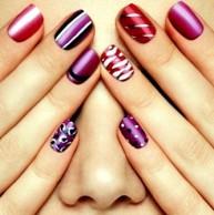 Gel-Nails-Designs