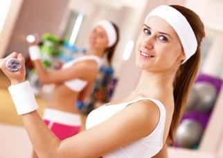 zanrooz-fitness-women