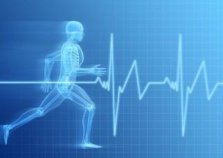 zanrooz-running-heart-rate