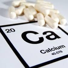 zanrooz-calcium