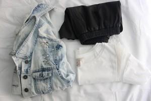 zanrooz-fashion set (15)