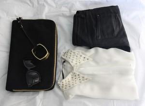 zanrooz-fashion set (19)