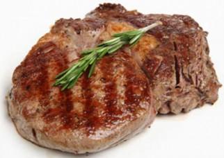 zanrooz-steak