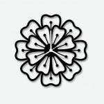 zanrooz-saat (6)