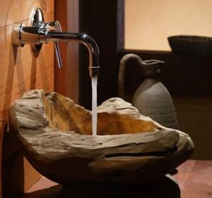 zanrooz-sink haie ziba (11)