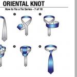 zanrooz-18-Cool-Ways-to-Tie-a-Tie1 (7)
