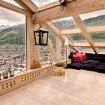 zanrooz-amazing-room-views05 (19)