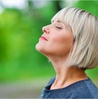 zanrooz-breath-to-calm-estress