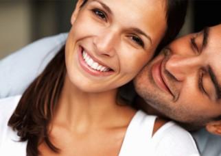 zanrooz-healthy-love-relationship