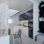 zanrooz-modern home (1)